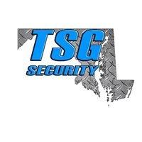 TSG Security