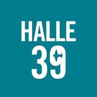 Halle39