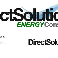 Direct Solutions Energy Consultancy - A Brighter Future