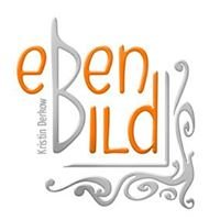 Fotostudio ebenBILD