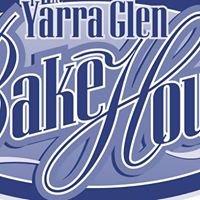 Yarra Glen Bake House