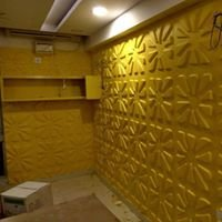 Wall Art AP-3D Panels