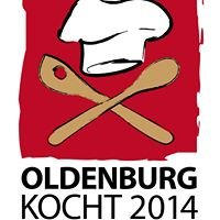 Oldenburg kocht