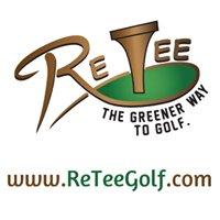 Retee Golf