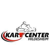 Kartcenter Hildesheim