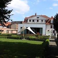 Musikschule des Altmarkkreises Salzwedel
