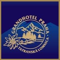 Grandhotel Praha****, Vysoké Tatry