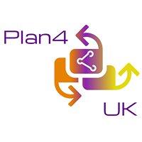 Plan4 UK