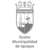 Ilustre Municipalidad de Iquique