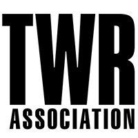 The Wild Room Association