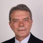 Luís Rola - WSI Digital Marketing Consultant
