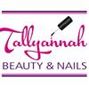 Tallyannah Beauty & Nails