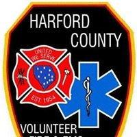 Harford County EMS Training
