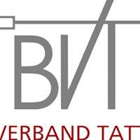Ratatoeskr Tattoo & Piercing Das Original
