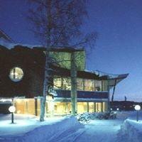Luleå universitetsbibliotek