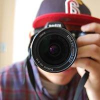 DP Photography
