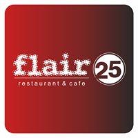 Flair - Restaurant & Café