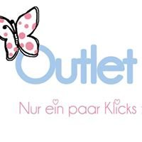 Baby Outlet Northeim