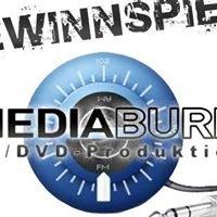 Mediaburn.Berlin