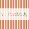 Skinfacebody