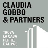 Claudia Gobbo Immobiliare