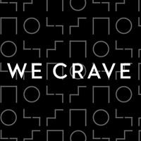 We Crave Design