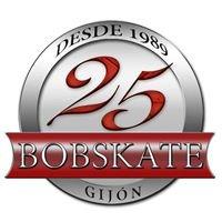 Bobskate Snow-Skate Shop