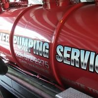 Sewer Services of Texas