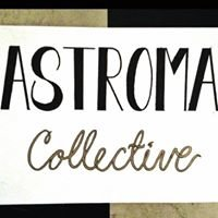 Astroma Collective