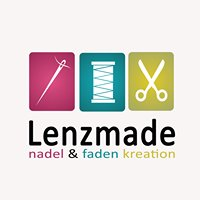 LENZmade