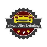 Silva's Ultra Detailing