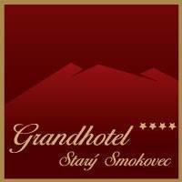 Grandhotel**** Starý Smokovec, Vysoké Tatry