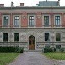 Studentrådet vid Institutionen för Kulturvetenskaper (Lunds Universitet)