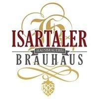 Isartaler Brauhaus