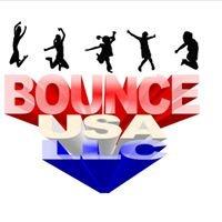 Bounce USA LLC