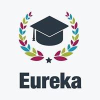 Eureka Niepubliczna Szkoła Podstawowa