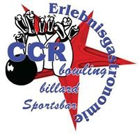CCR Bowling Hildesheim