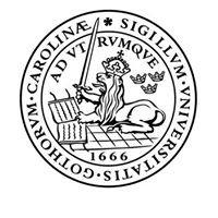 Campus Helsingborg