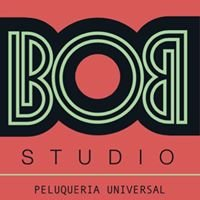 Peluqueria Bob Studio