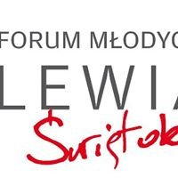 Forum Młodych PKPP Lewiatan Świętokrzyskie