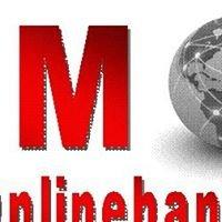 MM-Onlinehandel
