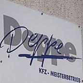 KFZ-Deppe