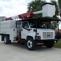 First Fleet Truck Sales