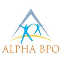Alpha BPO