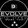 Evolve Training Center O.C. thumb