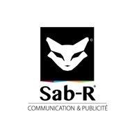 Sab-R Graphiste