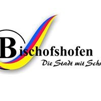 Tourismusverband Bischofshofen