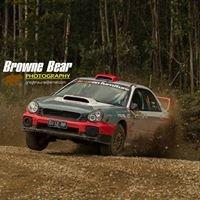 Browne Bear Photography