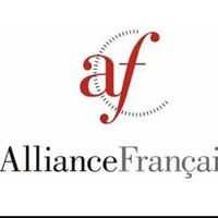Alianza Francesa De Mexico San Angel