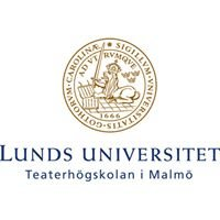 Teaterhögskolan i Malmö